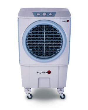 Fujidenzo Evaporative Air Coolers