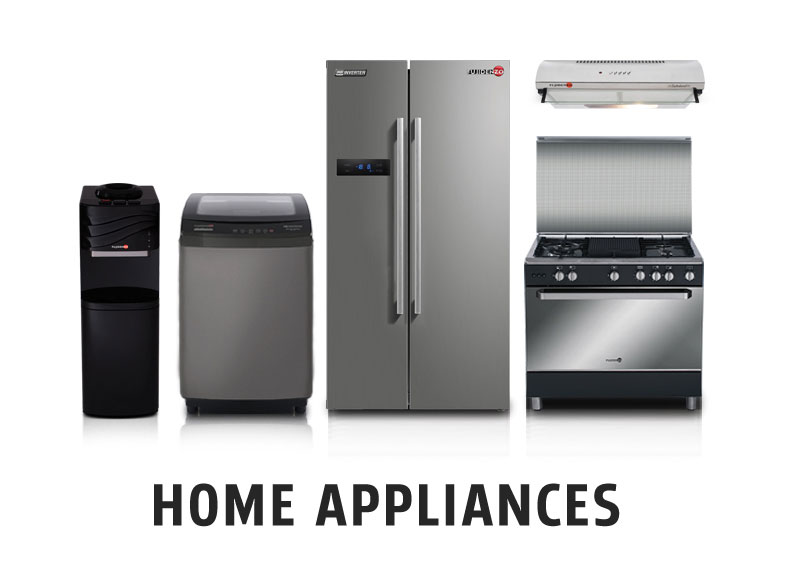 571a4564d42 Fujidenzo | Home and Commercial Appliances